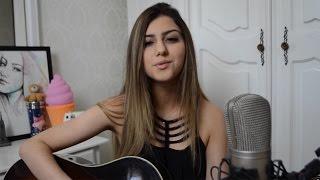 Sofia Oliveira - Envolvidão (cover Rael)