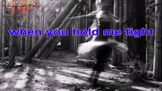 XRINA YELLO SHIRLEY BASSEY THE RHYTHM DIVINE
