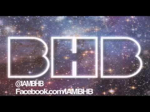the-zombies-the-way-i-feel-inside-bhb-remix-iambhb