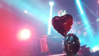 Ivete Sangalo - Dançando - No Segura a Seringa - Em Recife 03/02/2017