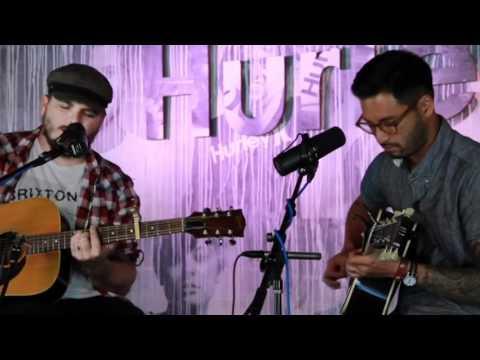 thrice-anthology-acoustic-hurley-studios-benoit-rochon