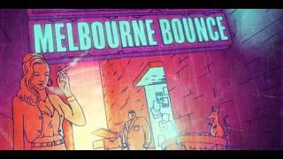 (NO COPYRIGHT MUSIC) [Bounce] - Henry Fong x SCNDL - Ass Up