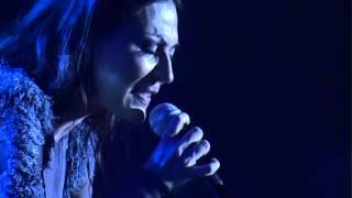 Kraljica Balkana oduševila publiku