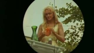 Sarışınlar Buraya Arrête ton Char    Bidasse 1977 Dvdrip Dual Türkce Dublaj Trailler