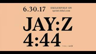 "Jay : Z Type Beat - "" 4:44 "" ( prod. by Will Hansford )"
