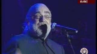 Demis Roussos - Far Away (2008)