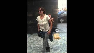 Beatbox - Praga Parte II