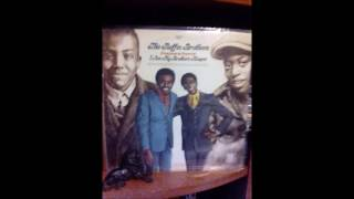 the ruffin brothers  ..   got to see if i can't get mommy ( to come back home )  lp 1969
