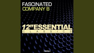 Fascinated (Instrumental)