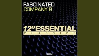 Fascinated (Instrumental)