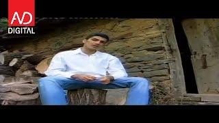 Ermal Fejzullahu - Nena Loke (Official Video)