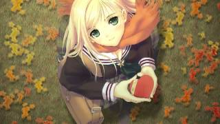 NIGHTCORE- if i die young (remix)