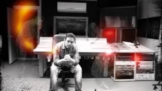 Peter Pam ft. Kumpania Algazarra - Perigosa (Caesar Craveiro Mix/Master)