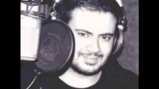 Anas Kareem - Trid Tro7 2011