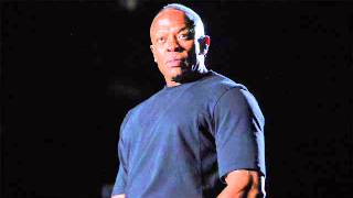 Dr. Dre - Keep Their Heads Ringin PL