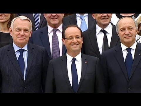 Fransa Anayasa Mahkemesi'nden zengin vergisine ret