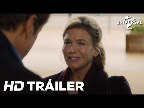 Bridget Jones?s Baby Tráiler 2 (Universal Pictures)
