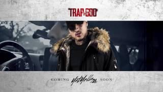 "yat yella ft. 21 savage ""trap god"" promo"