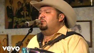 Pesado - Recuérdame Y Ven A Mi (Live at Nuevo León México) ft. Eliseo Robles