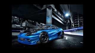 [rap] Furious and Fast--Ph. Dragon Feat. Eristot'l, Rap Idol Preload