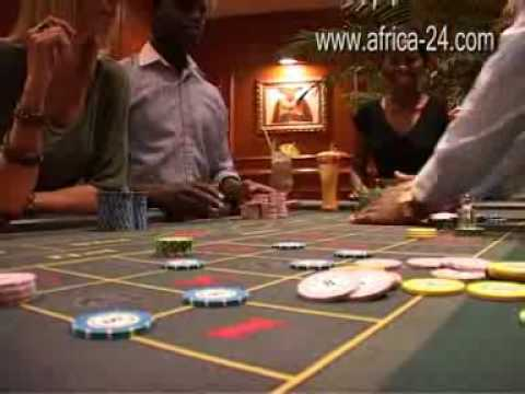 Boardwalk Casino Port Elizabeth South Africa – Africa Travel Channel