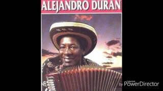 Alejo Duran  Rosita