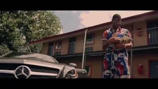 "Young Dolph Artist ""Key Glock' Mixtape Trailer To Glock Season 5/22"
