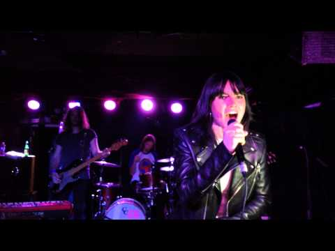 the-preatures-somebodys-talking-larimer-lounge-denver-colorado-batpirate23