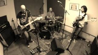 Bad Moon Rising (Creedence Clearwater Revival) - Cover by Flashpoint Band