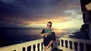 J Alvarez Ft. Daddy Yankee - El Amante (Brayan Dj Remix Ft. Pathino Edit)