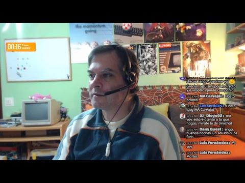 Al ataquerl! - Vlog #0010
