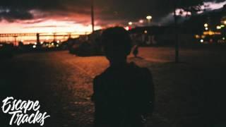 ELHAE - 1/2 [Ballad] (Prod. PJ Donald & Kay Austin)