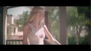 Like Home - Nicky Romero & NERVO (Official Music Video)