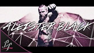 ► Aleister Black || New Theme 2017 || NXT Takeover ᴴᴰ ◄