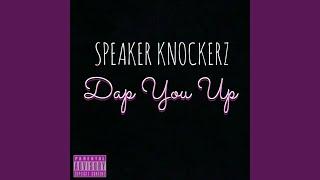 Dap You Up
