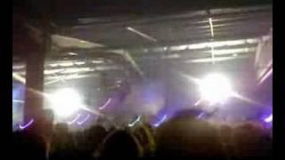 Delta Mix La Teste 2007 : Guetta Garraud Clamaran