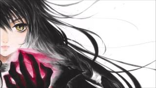 Nightcore - Judith (A Perfect Circle)