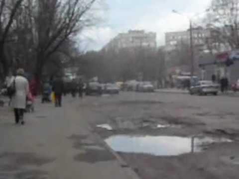 31.03.2012 Zaporizhzhya.Ukraine..wmv