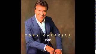 Tony Carreira - Quando Me Lembro de Ti (2014)