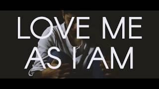 Love Me As I Am (Part 1) - Silver Skye