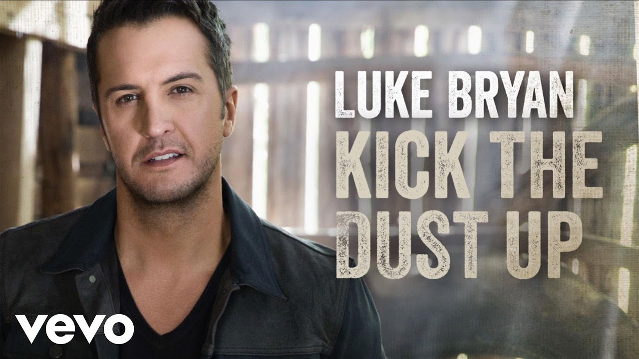 Best Day To Buy Luke Bryan Concert Tickets Online Sports Authority Field At Mile High