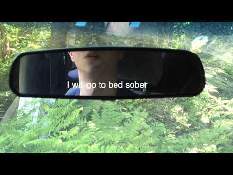 car-seat-headrest-no-passion-2015-carseatheadrest