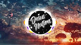 DJ PV - Seu Amor (Ft. Isadora Pompeo, Eli soares) - {Jesus Nation™)