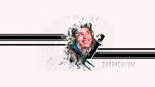 MC João - Curriculum (DJ R7) (Vrs. LIGHT DJ SOMNIC)