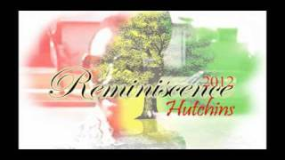 Reminisence ( 2012 hutchins family reunion ) - Black Love