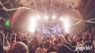 Cat Dealers - Your Body (Dubdisko & Pimp Chic Remix) (FREE DOWNLOAD)