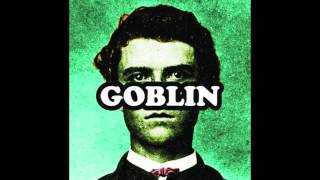 Tyler the Creator- Fish (OFFICIAL INSTRUMENTAL)