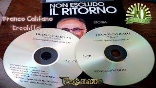 Franco Califano - Beata te... te dormi! (Live 1977)