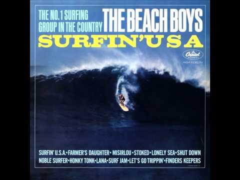 the-beach-boys-lonely-sea-mono-brodieman1999