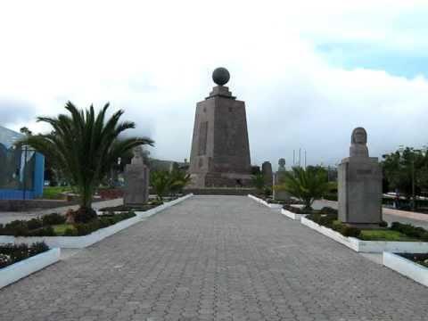 Lefti – Ecuador